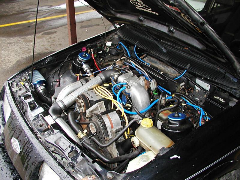 gm iron duke engine related keywords gm iron duke engine long gm iron duke engine woodcasketsbyjohncom iron motor